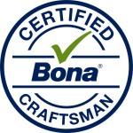bona-craftsman-300x300